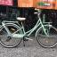 จักรยานซิตี้ไบค์ LA Neo VINTAGE STEEL FRAME 7 SPEED 26″ เฟรมเหล็ก thumbnail 9