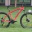 """จักรยานเสือภูเขา FORMAT 1512 เฟรมอลู 24 สปีด ดิสน้ำมัน วงล้อ 26"""" ,2018 thumbnail 2"""
