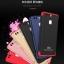 เคสประกบ Huawei P9 ยี่ห้อ GKK thumbnail 1