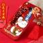 เคส Xiaomi Redmi 5A ซิลิโคนลายแมวกวักนำโชค Lucky Neko เฮงๆ น่ารักมากๆ พร้อมพู่ห้อย ราคาถูก thumbnail 8