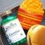 Swanson Premium L-Carnitine 500 mg 100 Tabs thumbnail 1