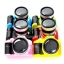 กระปุกออมสินรูปกล้อง DSLR thumbnail 3