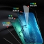 เคส Huawei Nova 3i ลายการ์ตูน ลายกราฟฟิก เรืองแสงได้ในที่มืด Grow in the dark (เรืองแสงสีเขียวตามภาพ ต้องได้รับแสงเพื่อสะสมก่อน) แนวสวยๆ แปลกๆ thumbnail 7