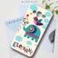 เคส Samsung Galaxy Grand 2 พลาสติกสกรีนลายการ์ตูนน่ารักๆ ราคาถูก (ไม่รวมแหวน) thumbnail 5