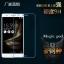 ASUS ZenFone 3 Ultra [ZU680KL] ฟิล์มกระจกนิรภัยป้องกันหน้าจอ 9H Tempered Glass 2.5D (ขอบโค้งมน) HD Anti-fingerprint thumbnail 1