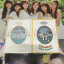 GFRIEND - Album Vol.1 [LOL] (Lots of Love Ver.) / (Laughing out loud Ver.) + Poster thumbnail 3