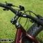 จักรยานล้อโต Panther Hercules Pro 4.9 ,24 สปีด ดิสน้ำมัน เฟรมอลู ดุมแบร์ริ่ง 2016 thumbnail 17