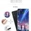 เคส Samsung A8 Star ซิลิโคนสกรีนลายกราฟฟิคสวยมาก ราคาถูก thumbnail 2