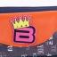 กระป๋าดินสอผ้า BIGBANG thumbnail 7