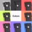 เคส Xiaomi Redmi S2 เคสกันกระแทก สวยๆ ดุๆ เท่ๆ แนวอึดๆ แนวทหาร เดินป่า ผจญภัย adventure มาใหม่ ไม่ซ้ำใคร ตัวเคสแยกประกอบ 2 ชิ้น ชั้นในเป็นยางซิลิโคนกันกระแทก ครอบด้วยแผ่นพลาสติกอีก1 ชั้น สามารถกาง-หุบ ขาตั้งได้ thumbnail 2