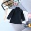 เสื้อ สีดำ แพ็ค 5 ชุด ซส์ 7-9-11-13-15 thumbnail 2