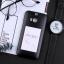 เคส HTC One M8 พลาสติกสกรีนลายน่ารักๆ เท่ หลายแนว ราคาถูก thumbnail 19