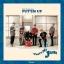 B.A.P - 5th Single album PUT'EM UP + Poster thumbnail 1