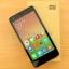 Xiaomi Redmi 2 4G LTE Snapdragon 410 Quad Core จอ 4.7 นิ้ว 2 ซิม thumbnail 3
