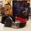 หูฟัง Audio Technica ATH-PDG1 Gaming Gear สำหรับนักเล่นเกมส์แบบมืออาชีพ หูฟังแบบ Open Back ใส่สบาย มิติสมจริง thumbnail 2