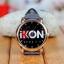 นาฬิกา iKON thumbnail 1