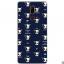 เคส Nokia 7 Plus ซิลิโคนสกรีนลายน่ารักๆ ราคาถูก thumbnail 6