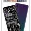 เคส Huawei P20 Pro พลาสติกสกรีนลายการ์ตูนน่ารักๆ พร้อมสายคล้องและแหวน ราคาถูก thumbnail 1
