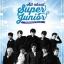 SJ Super Junior ALL ABOUT DVD thumbnail 1