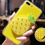 เคสซ่อนกระจกลายผลไม้ ไอโฟน 6Plus/6s plus 5.5นิ้ว thumbnail 2