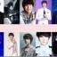 สติ๊กเกอร์การ์ด Kyuhyun thumbnail 1