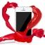 สำหรับ IPHONE 5 / 5S / SE ฟิล์มกระจกนิรภัยป้องกันหน้าจอ 9H Tempered Glass 2.5D (ขอบโค้งมน) HD Anti-fingerprint thumbnail 6
