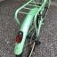จักรยานซิตี้ไบค์ LA Neo VINTAGE STEEL FRAME 7 SPEED 26″ เฟรมเหล็ก thumbnail 4
