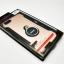 เคส OPPO A71 Motomo กันกระแทกสองชั้นมีแหวน thumbnail 6
