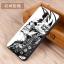 เคส Nokia 7 Plus ซิลิโคน TPU สกรีนหลากหลายแบบ ราคาถูก thumbnail 20