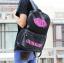 กระเป๋าเป้ U-KISS thumbnail 1