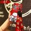 เคส OPPO R7 Lite / R7 ซิลิโคนสกรีนลายนำโชคสวยงามมาก ราคาถูก (แบบสั้นหรือยาวแล้วแต่ร้านจีนแถมมา) thumbnail 5