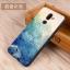 เคส Nokia 7 Plus ซิลิโคน TPU สกรีนหลากหลายแบบ ราคาถูก thumbnail 18