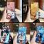 ไอโฟน 5/5se/5s เคสการ์ตูนเงาปรอท thumbnail 1