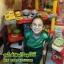 ครัวของเด็กขนาดใหญ่ ชุด Fast food king ครัวทำฟาส์ฟูดส์ ชุดใหญ่มีเสียงมีไฟสมจริง thumbnail 3
