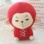 ตุ๊กตาซนโอกงและพ้องเพื่อน (แฟนเมด) จากซีรี่ย์ A Korean Odyssey (Hwayugi) thumbnail 10