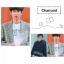 สมุด EXO - Universe thumbnail 8