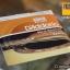 สายกีตาร์โปร่ง D'Addario EZ 900 thumbnail 3