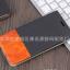 เคส Huawei Y9 (2018) แบบฝาพับสีทูโทน สามารถพัยตั้งได้ ราคาถูก thumbnail 5