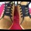 รองเท้าแฟชั่นผู้หญิง thumbnail 1