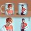 แก้วมัค NCT U thumbnail 5