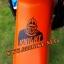 จักรยานเสือภูเขา XDS - KNIGHT 600 Deore 30 speed วงล้อ 27.5 ปี 2018 thumbnail 8