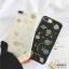 เคส iPhone 8 Plus พลาสติก TPU กากเพชรฟรุ้งฟริ้งน่ารักมาก ราคาถุก thumbnail 2