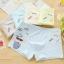 กางเกงในเด็ก คละสี แพ็ค 20 ตัว ไซส์ XXL อายุ9-10 ปี thumbnail 2