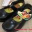 รองเท้านักเรียนหญิงอนุบาล เจ้าหญิงกับชายอสูร(catcha) thumbnail 1