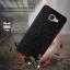 เคส Samsung A5 2016 เคสหนังเทียมนิ่ม เรียบหรู สวยมาก ราคาถูก thumbnail 6
