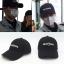 หมวก Bigbang สีดำ thumbnail 1