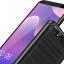 เคส Huawei Y7 Pro 2018 ซิลิโคน TPU แบบนิ่มสีพื้นสวยงามปกป้องตัวเครื่อง ราคาถูก (ตอนนี้มีเป็นโมเดลจีนนะครับ) thumbnail 3