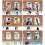 แก้วมัค NCT U thumbnail 1