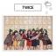 จิ๊กซอว์ TWICE - Heart Shaker thumbnail 2