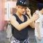 หมวกแฟชั่น EXO Stars - TAO thumbnail 1